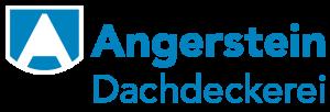 Dachdeckerei_Angerstein_Logou
