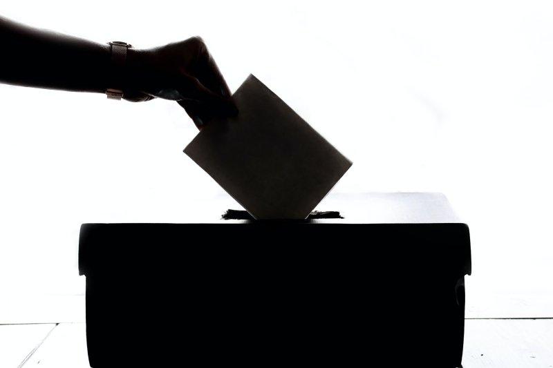 Wahlprüfsteine des Dachdeckerhandwerks zur Bundestagswahl